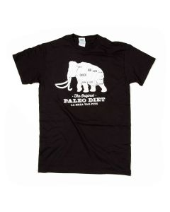 Adult The Original Paleo Diet T-Shirt