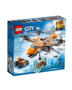 Lego® Arctic Air Transport