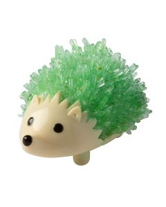 Crystal Hedgehog Kit