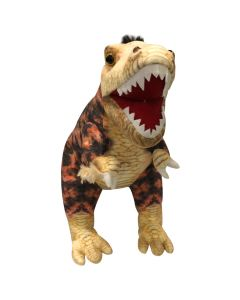 Hunter™ the T. rex Plush