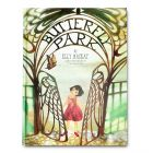 Butterfly Park Book